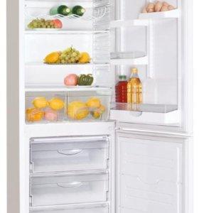 """Холодильник """"Атлант"""" ХМ 6021-031"""