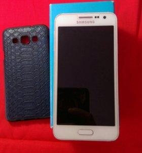 Samsung a3 2015г