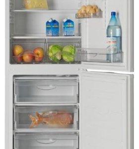 """Холодильник """"Атлант"""" ХМ 6023-031"""