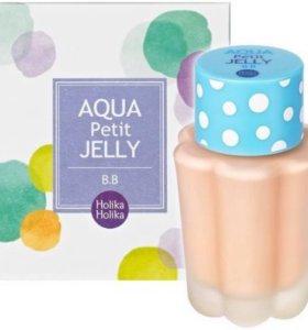 ББ крем Holika Holika Aqua Petit Jelly BB