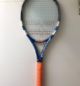 Babolat PureDrive 3 теннисные ракетки