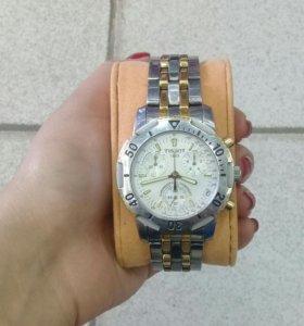 Часы TISSOT PRS200