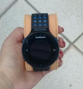 Часы GARMIN Approuch s5