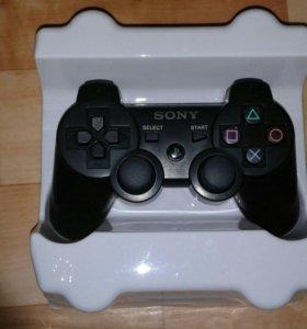 Джойстик от PS3