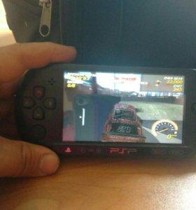 PSP E 1008