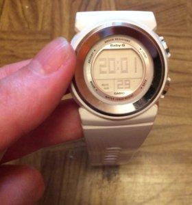 Часы Casio baby g ОРИГИНАЛ!!!
