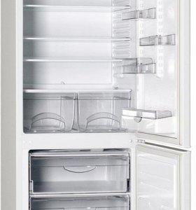 """Холодильник """"Атлант"""" ХМ 6024-031"""