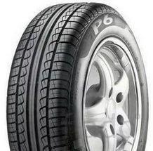 Pirelli Centurata P6