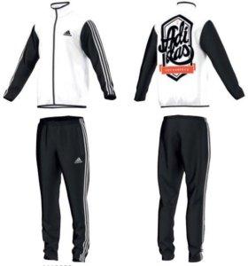 Костюм Adidas Perfomance