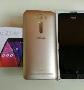 Продам смартфон Asus ZenFone