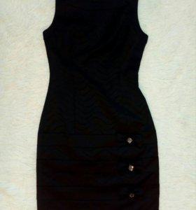 💖 Платье 💖