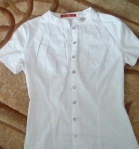 Блузки по 150 рублей