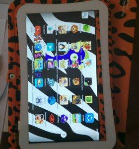 Monsterpad 7 планшет