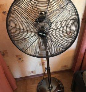 Вентилятор Redmond