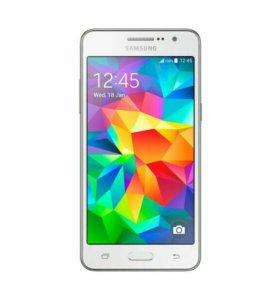 Samsung Galaxy grandPrime