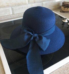 Шляпа Trends Brands