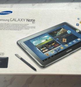 Samsung Galaxy Not 10.1 N8000