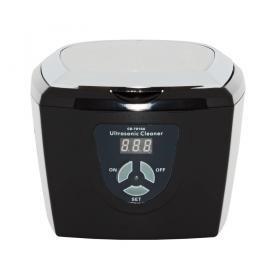Ультразвуковая ванна Codyson CD-7810A