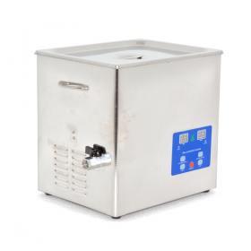 Ультразвуковая ванна GB-10LB 10.0л 300x240x150мм