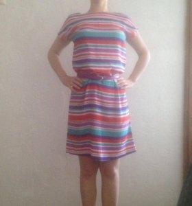 Платье Incity🍭