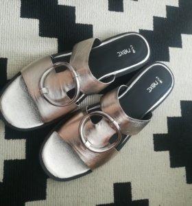 Женские сандалии Next