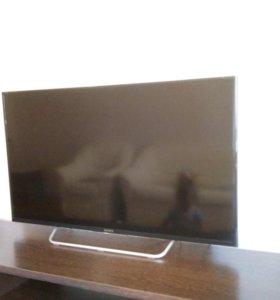 Плазма ( телевизор )