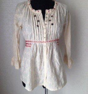 Odd Molly блузка оригинал