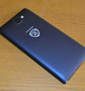 Prestigio PSP5506DUO