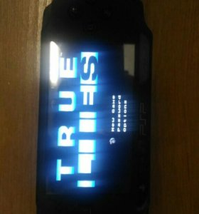 SONY-PSP-E 1008