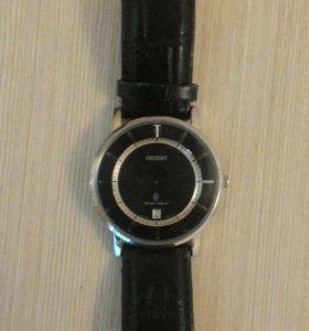 Часы Orient gw01-co-a ca