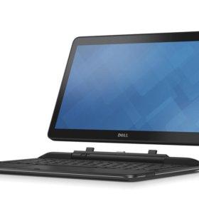 Ультрабук трансформер Dell Latitude 7350