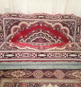 Мягкая мебель 4+2