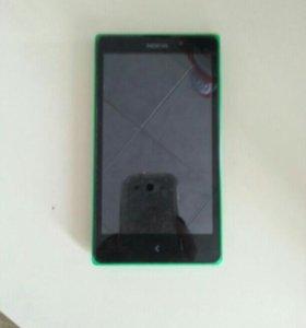 Телефон Nokia 1030