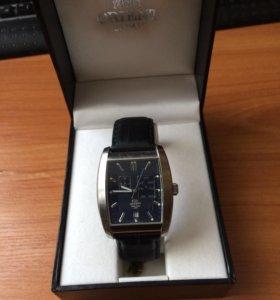 Продам часы ориент оригинал
