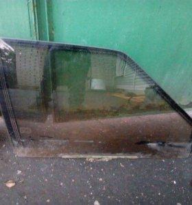 Тонированные стёкла для электропривода