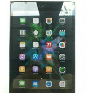 iPad mini  Cellular 32 gb