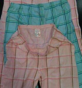 Вещи мешком для девочки 8-10 лет