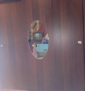 """Шкаф для одежды ,,Веста-6"""""""