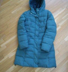 Куртка зимняя OSTIN