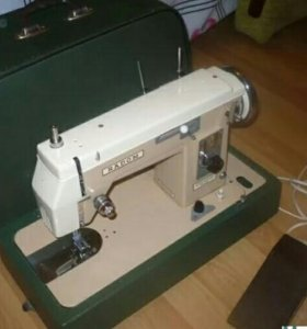Швейная машинка Radom б/у продам