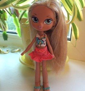 Куклы baby Bratz