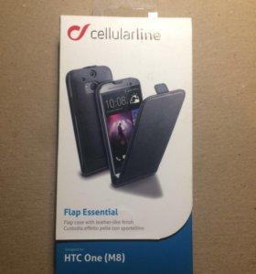 Для HTC One (M8)