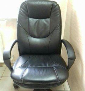 Раковины,кресла
