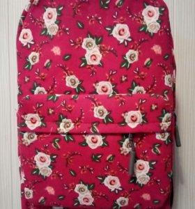 Рюкзак Розы кр