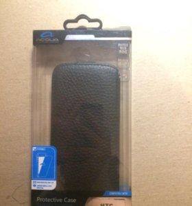 Для HTC One S
