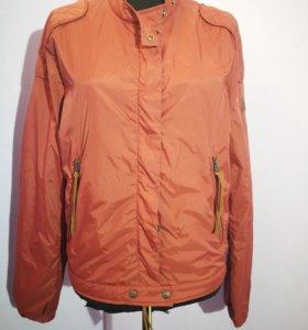 Куртка, новая с этикеткой