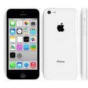 iPhone 5 c        Возможен торг