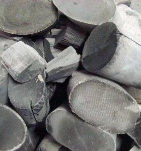 Приём катализаторов керамических от иномарок.