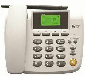 Телефон на любые 2 симки