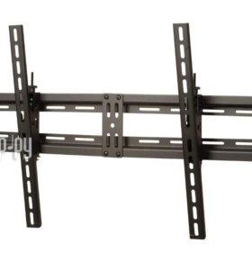Кронштейн закаленная сталь/наклон и сдвиг-60 кг